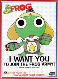 [large][AnimePaper]scans_Keroro-Gunsou_X-Angel-0(0.73)__THISRES__131642.jpg